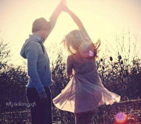 Sevgim bitmədi sadəcə özümü səndən azad etdim[5]