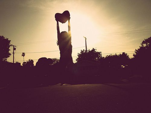 Love On Photos