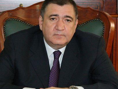 Fazil Məmmədov icra başçısından imtina etdi