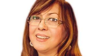 """Xədicə Abbasova : """"Peşmanam ki, Eminin ilk xanımı ilə falçıya getmişəm"""""""