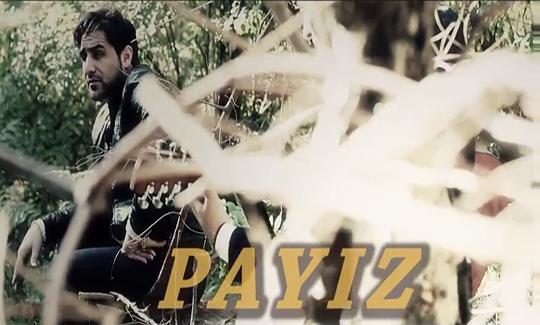 Talıb Tale -Payız (Klip +Mp3 Remix Logosuz)