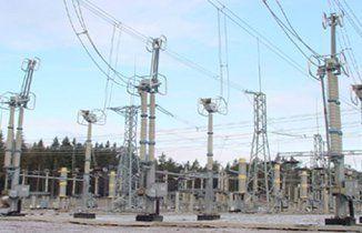 Elektrik enerjisindən oğurluq edən 52 nəfər aşkar edilib