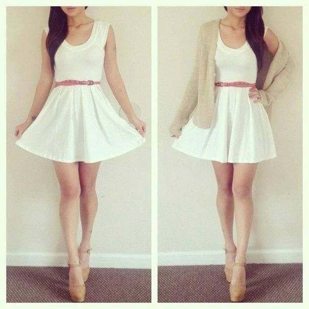 Girls style [27]