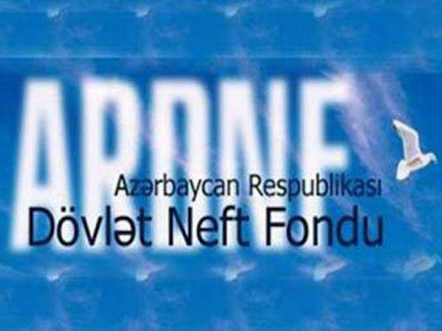 Dövlət Neft Fondunda tətbiq edilmiş avtomatlaşdırılmış maliyyə sistemi yeni ...