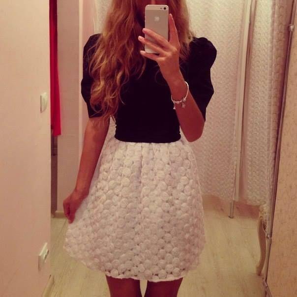 Girls style [28]