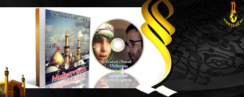 فيديو كليب / محرم - الرادود أحمد الباوي