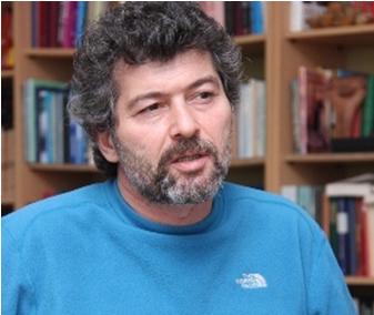 """Şahbaz Xuduoğlu: """"2 gün sonra hər şey aydın olacaq"""""""