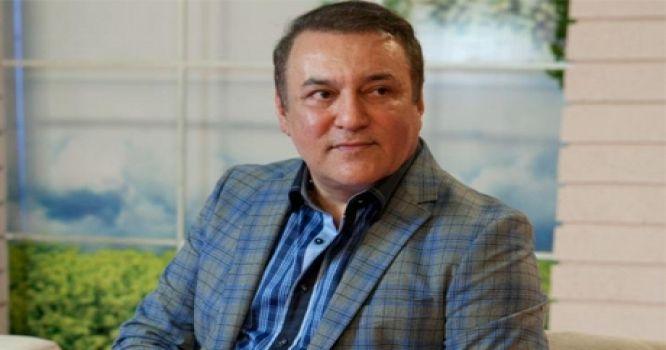 Cavanşir Məmmədov: