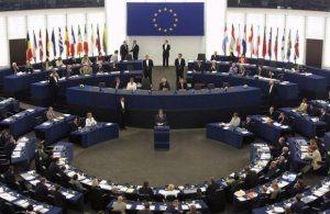 Avropa Parlamentində Azərbaycana görə qapalı toplantı