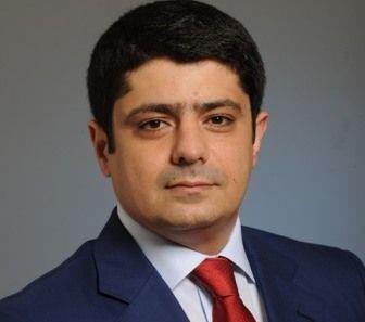 """Abbas Abbasovun oğlu """"Cəmil Həsənli ilə görüşümüz olmayıb"""""""