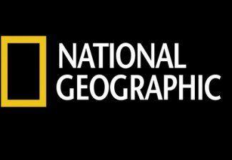 National Geographic:Azərbaycanın bir hissəsi suyun altında qalacaq