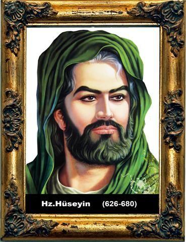 """""""İmam Hüseynə (ə) əza saxlamaq Həzrəti Muhəmmədin (s) icra etdiyi sünnət əməldir"""""""
