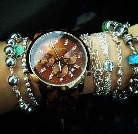 Saat necədir[2]