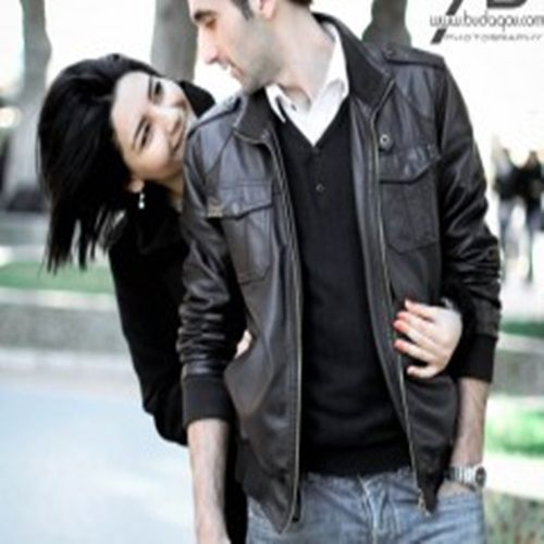 Bu aşkım sana yadigar