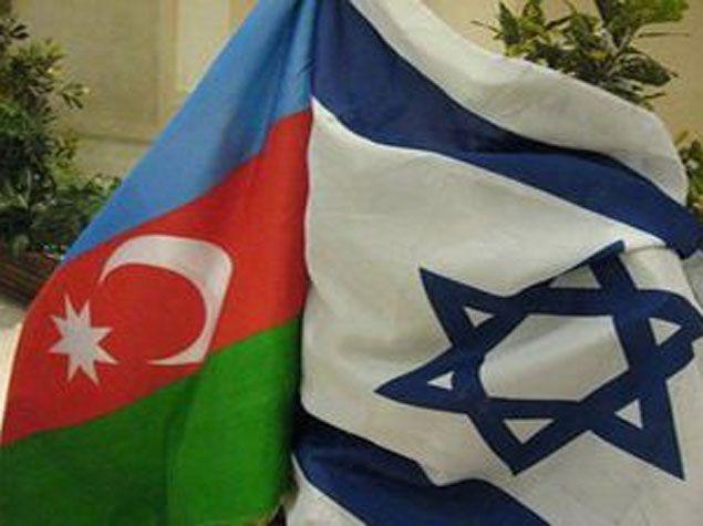 İsrail Azərbaycana silah satışını dayandırmayıb