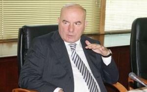 Elman Rüstəmov bank faizlərinin yüksək olmasını etiraf etdi