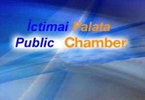 İctimai Palata buraxılası olmadı - Açıqlama