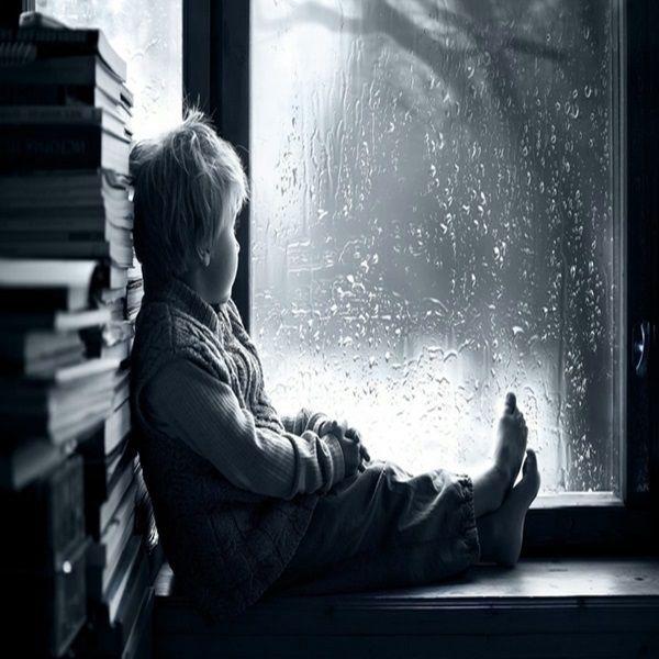Yalnızlıq
