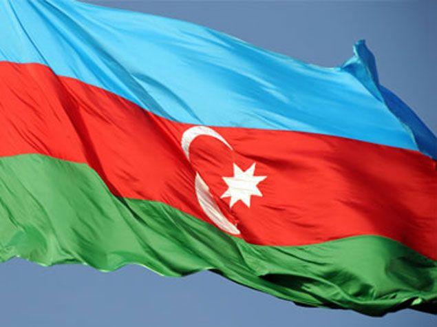 Bu gün Azərbaycanda Milli Dirçəliş Günüdür