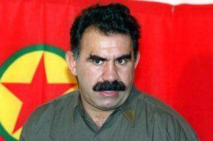 Abdulla Öcalan əfv edilə bilər