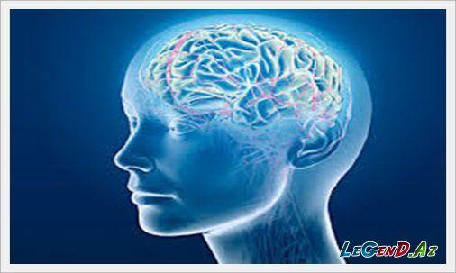 Birdən artıq dil bilmək beyin xəstəlikləri riskini azaldır
