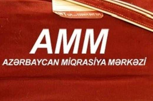 Azərbaycana qayıdışla bağlı Dövlət Proqramı hazırlansın- TƏKLİF