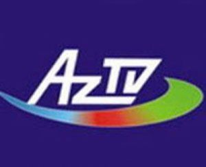 AFFA ilə AzTV günahı qırğızlarda görür - (Yenilənib)