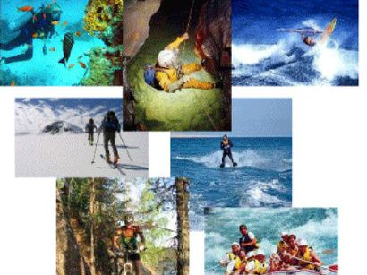 Regionların sosial-iqtisadi inkişafında turizmin rolu