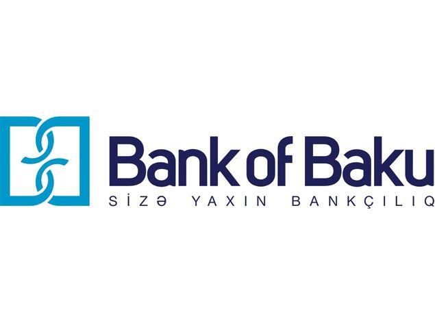 """""""Bank of Baku""""nun adından ipoteka fırıldaqçılığı"""