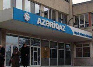 """""""Azəriqaz"""" əlil işçilərinə zülm edir"""