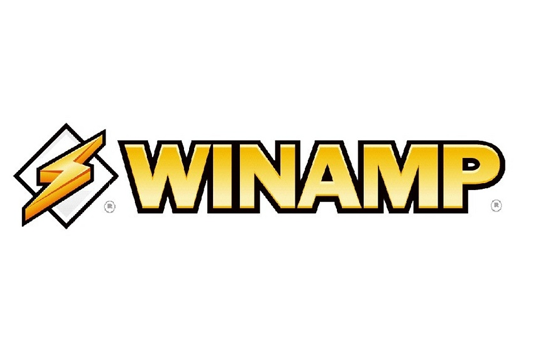 Winamp Media Player 5.66