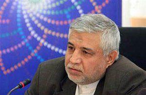 İran səfiri də sərhəddəki problemlərdən danışdı