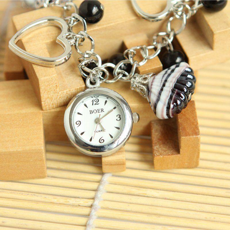 Saat neçədir [4]