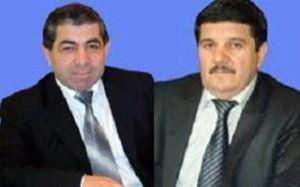 Bakı Təhsil İdarəsində iki sektor müdiri işdən çıxarıldı