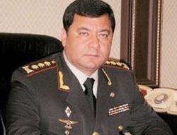 """Generalın """"vurulma"""" səbəbi bilindi; Nəcməddin Sadıkova qarşı şok ittihamlar"""