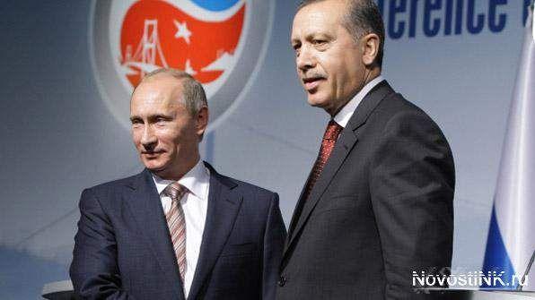 Ankaranın Qarabağ yanaşmaları erməniləri qorxudur