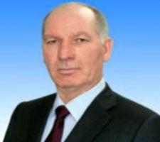 Deputatın oğlu məşhur iş adamı ilə məhkəmədə! - Borc qalmaqalı