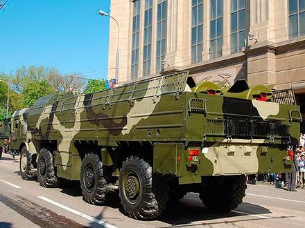 Ermənistan və Rusiya arasında daha bir hərbi yaxınlaşma