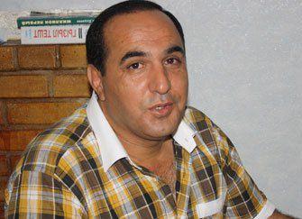 Manaf Ağayev 2 milyonluq villa tikdirir