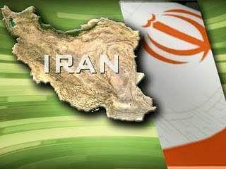 İsrail və Səudiyyə kəşfiyyatı İrana qarşı gizli sənəd imzaladılar