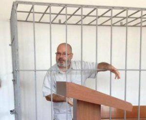 Prokuror Qurban Məmmədova 3 il həbs istədi