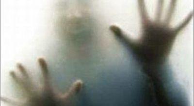Baş həkim ruhi xəstələrin qaçmasında işçiləri günahlandırdı