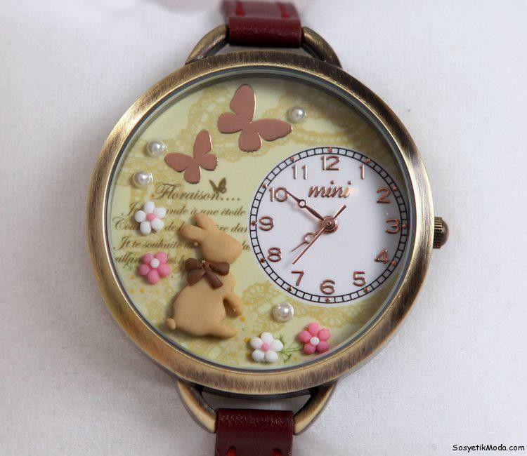 Saat neçədir [5]