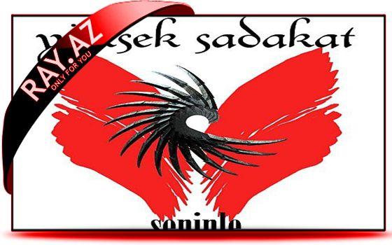 Yüksek Sadakat - Seninle (2013) Single Albom