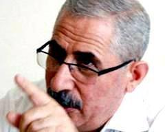 """Başsağlığı biznesinin banisi Bəxtiyar Sadıqovu """"anlamaq"""" cəhdimiz"""