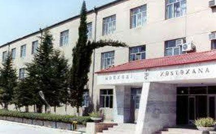 Qazax Mərkəzi xəstəxanası ilə bağlı şok iddia