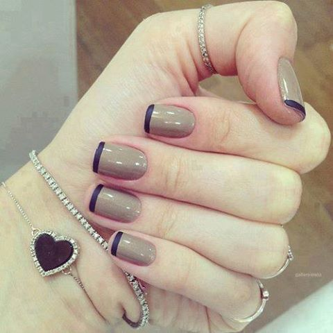 Girls style [33]