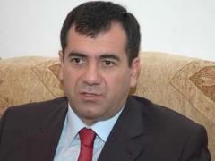 """Qüdrət Həsənquliyev bahalaşmanı pislədi: """"Bu, yanlış siyasətdir"""""""