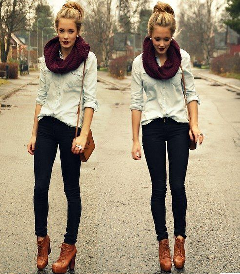 Style [11]