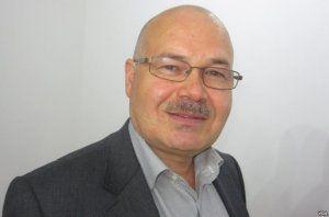 Qurban Məmmədov məhkəmədə son söz dedi